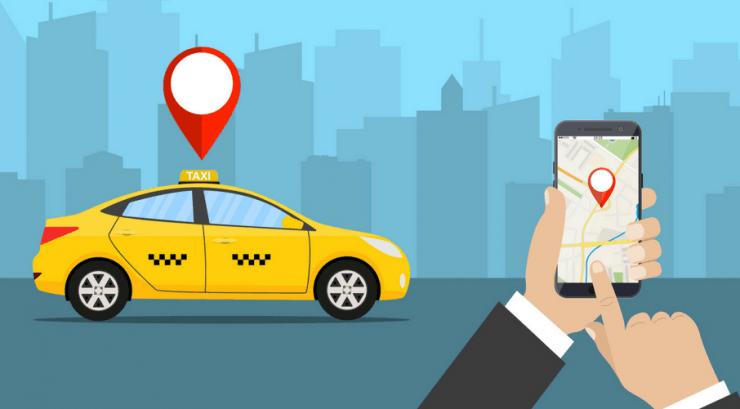 Uber və Lyft işçilər qanununa qarşı mübarizə üçün 100 milyon dollar xərcləyəcəklər